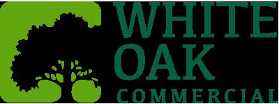 White Oak Properties